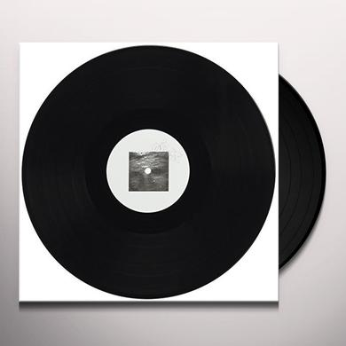 DUALIT BUMPER CROP Vinyl Record - UK Import