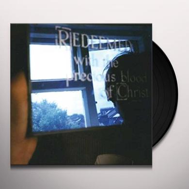 ROC Vinyl Record