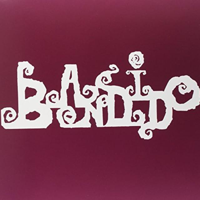 BANDIDO Vinyl Record