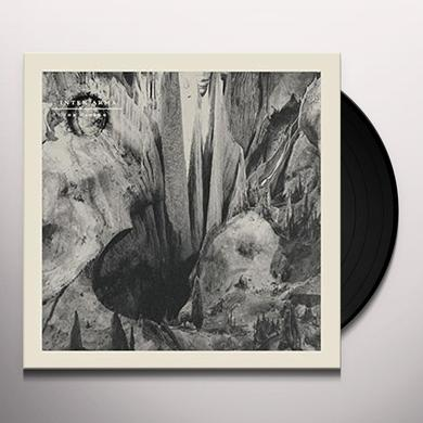 Inter Arma CAVERN Vinyl Record