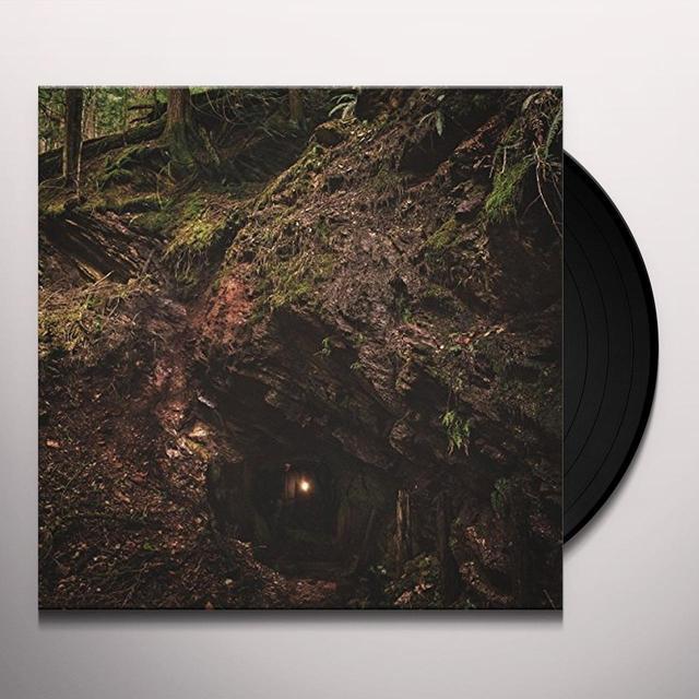 Baptists BLOODMINES Vinyl Record