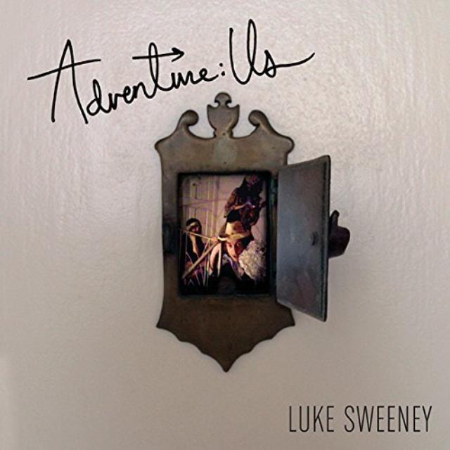 Luke Sweeney