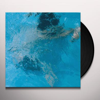 COSMO Vinyl Record