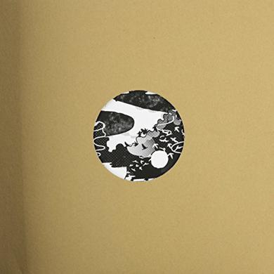EARLYBIRD SOUL SYSTEM FLASHING LIGHTS Vinyl Record