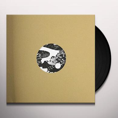 EARLYBIRD SOUL SYSTEM FLASHING LIGHTS (EP) Vinyl Record