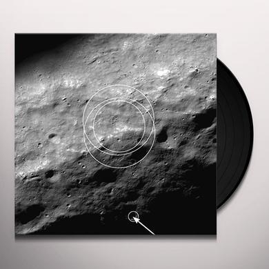 Craig Mcwhinney SYSTEM Vinyl Record