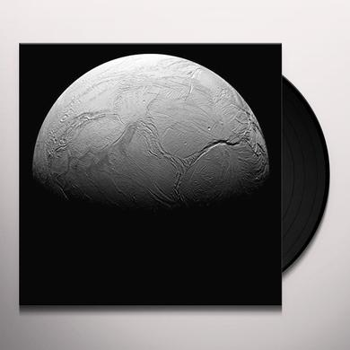 KURTANE CHEBARKUL Vinyl Record