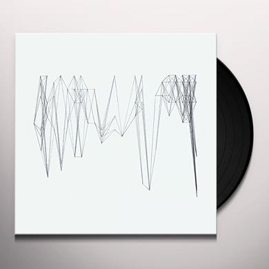 CONVEYOR PRIME Vinyl Record - Canada Import