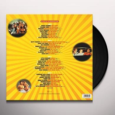 EIS AM STIEL-CREMIG / VARIOUS (GER) EIS AM STIEL-CREMIG / VARIOUS Vinyl Record