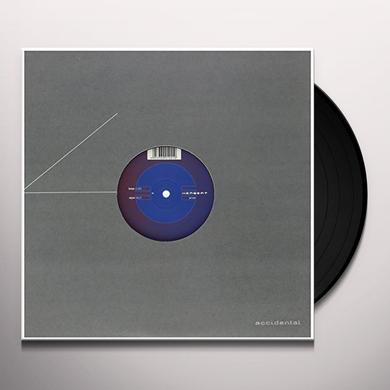 Herbert PART 7 Vinyl Record - UK Import