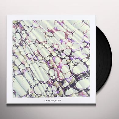 SWIM MOUNTAIN Vinyl Record - UK Import