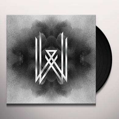 WOVENWAR Vinyl Record - Holland Import