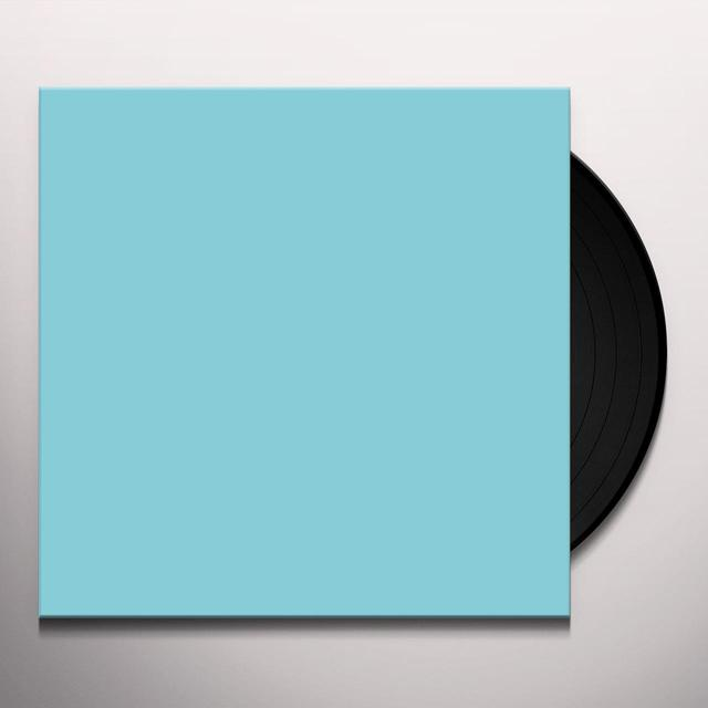 MONOTONPRODUKT 02 Vinyl Record
