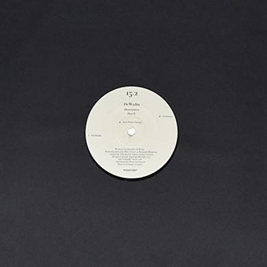 Dewalta ILLUMINATION 2 Vinyl Record