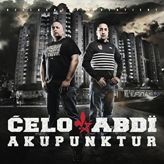 CELO / ABDI