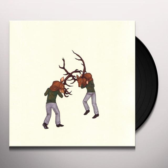 STREETS OF LAREDO VOLUME I & II (UK) (Vinyl)