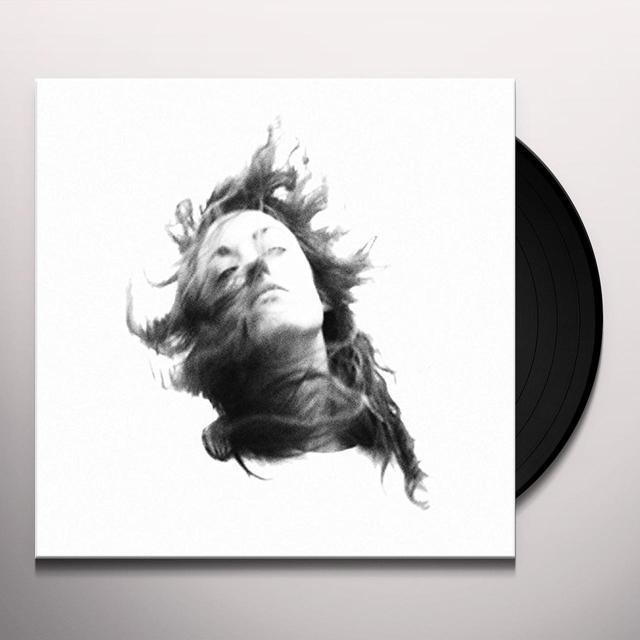 0.120833333 OTHER I (UK) (Vinyl)