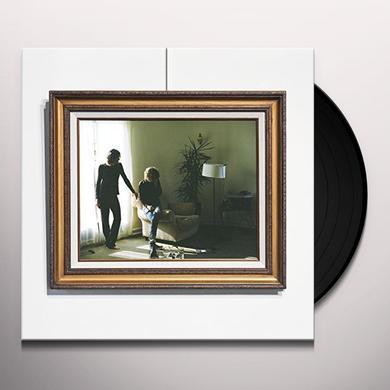 Foxygen & STAR POWER Vinyl Record