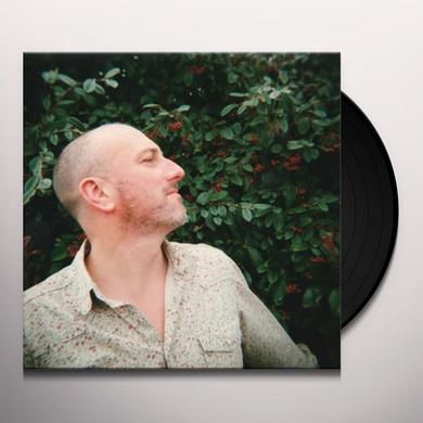 ASTRAL SOCIAL CLUB FOUNTAIN TRANSMITTER MEDICATIONS Vinyl Record - w/CD