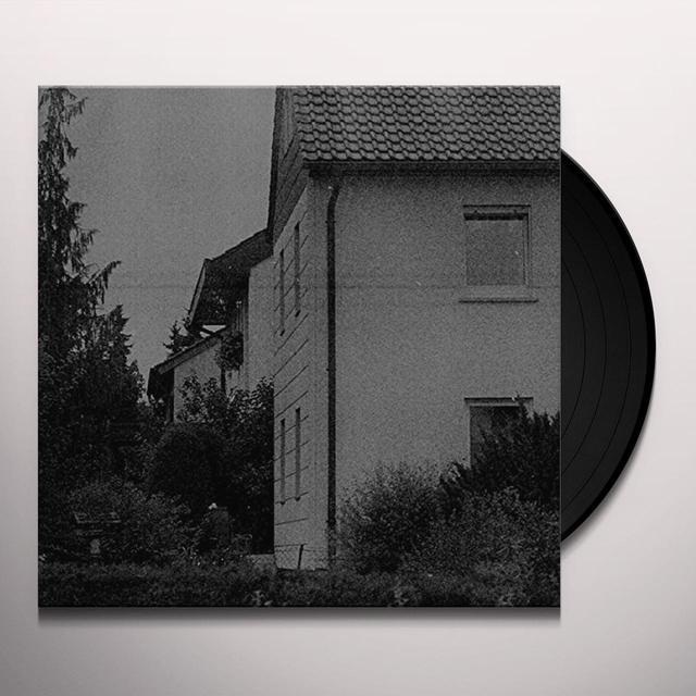 KARIES SEID UMSCHLUNGEN MILLIONEN Vinyl Record - UK Import