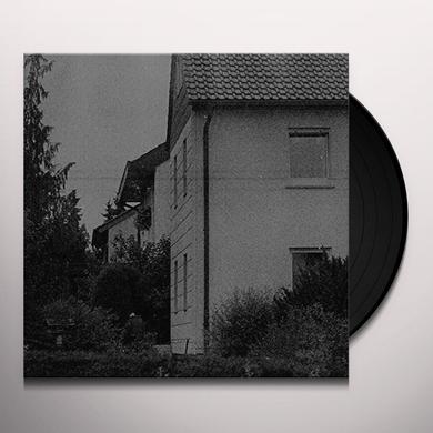 KARIES SEID UMSCHLUNGEN MILLIONEN Vinyl Record