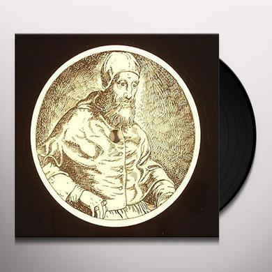 Myler GORILLA BISCUITS Vinyl Record