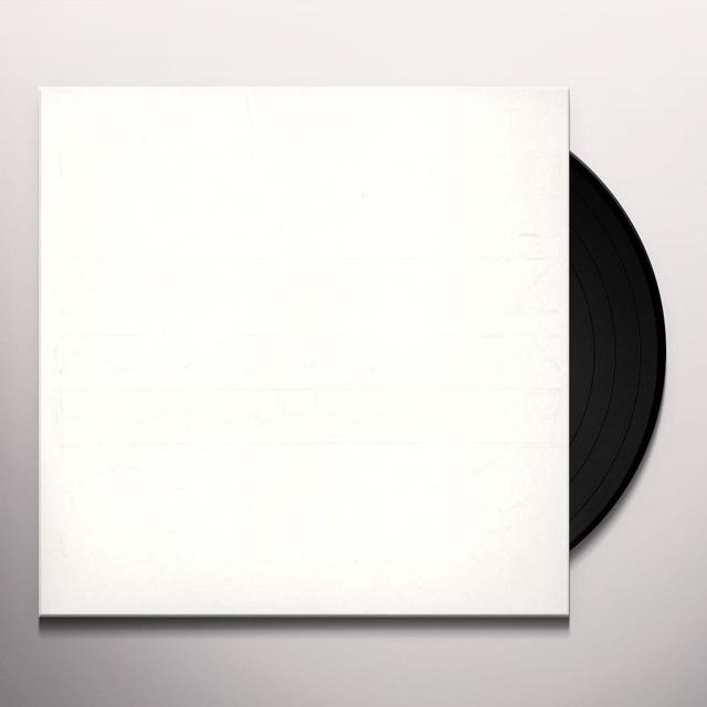 FUNKBIAS LAST FOREVER / HEAVEN SENT Vinyl Record