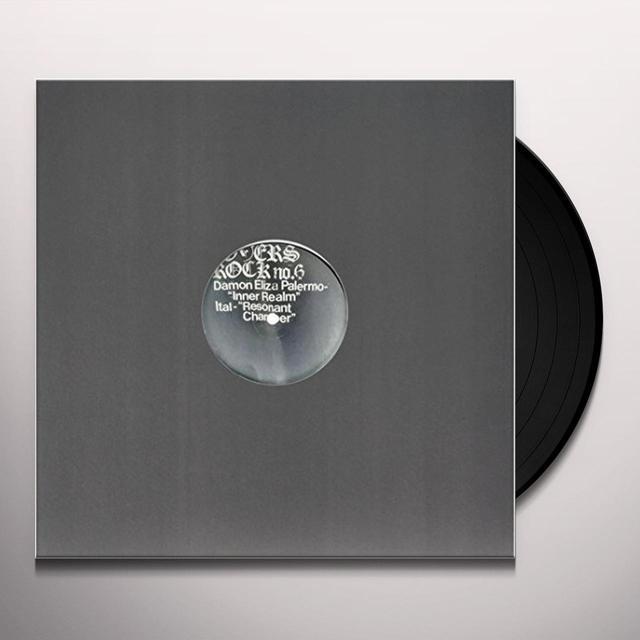 LOVER'S ROCK NO. 6 / VARIOUS (UK) LOVER'S ROCK NO. 6 / VARIOUS Vinyl Record