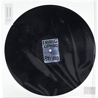 Traag UPN 50 Vinyl Record