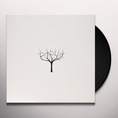 Paqua REMIXES Vinyl Record - UK Import