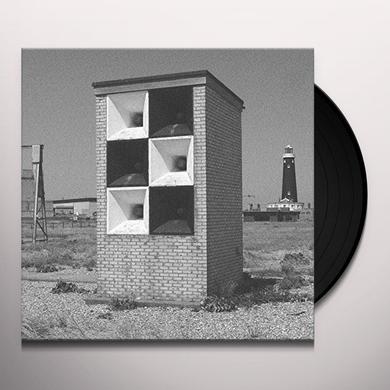 Zed Bias BOSS Vinyl Record - UK Import