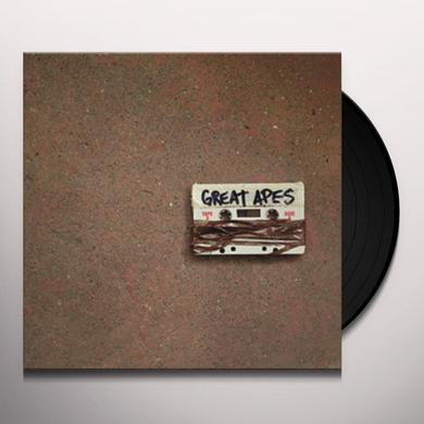 El Michels Affair LOOSE CHANGE Vinyl Record