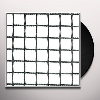 L/F/D/M Vinyl Record