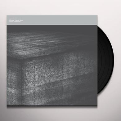 Michael Francis Duch TOMBA EMMANUELLE Vinyl Record