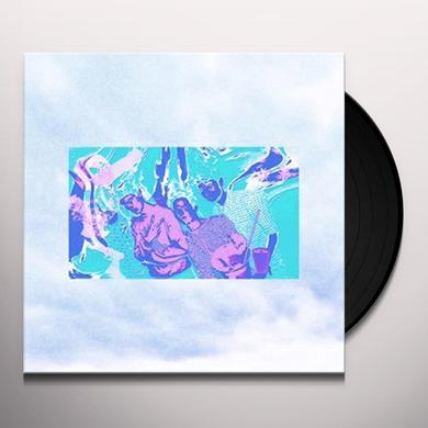 Scntst FOREVER 16 Vinyl Record