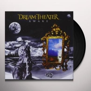 Dream Theater AWAKE Vinyl Record