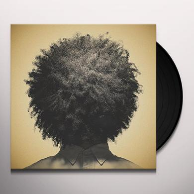 WYATT CENAC BROOKLYN Vinyl Record