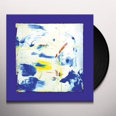 New Build POUR IT ON Vinyl Record