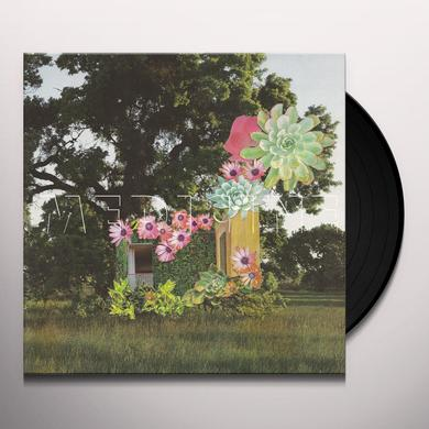 Medicine HOME EVERYWHERE Vinyl Record - Digital Download Included