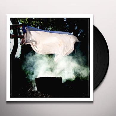 Pianos Become The Teeth KEEP YOU (BONUS CD) Vinyl Record