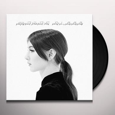 Weyes Blood INNOCENTS Vinyl Record