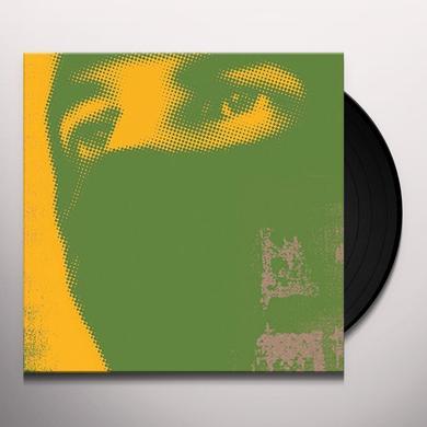 Thievery Corporation RADIO RETALIATION Vinyl Record - Gatefold Sleeve