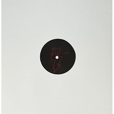 Runaway BROOKLYN CLUB JAM Vinyl Record