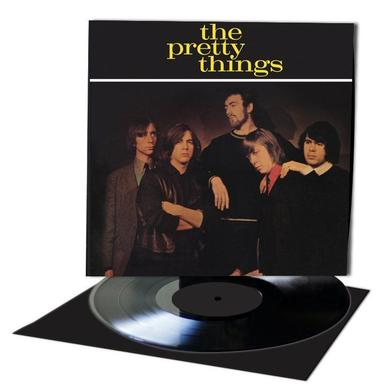 PRETTY THINGS Vinyl Record