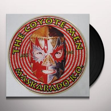 Paul Collins Beat 1979 Vinyl Record - UK Import