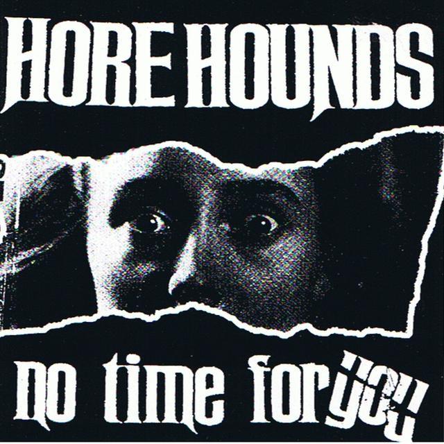HOREHOUNDS