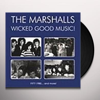 ACTION SWINGERS ENOUGH ALREADY LIVE Vinyl Record - UK Import