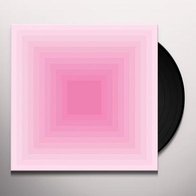 Sunbears FUTURE SOUNDS Vinyl Record