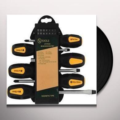 Mothership II Vinyl Record - Gatefold Sleeve