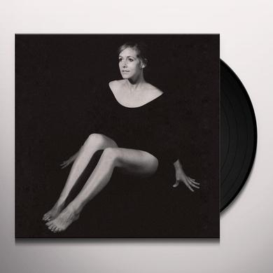 SPRINGTIME CARNIVORE Vinyl Record